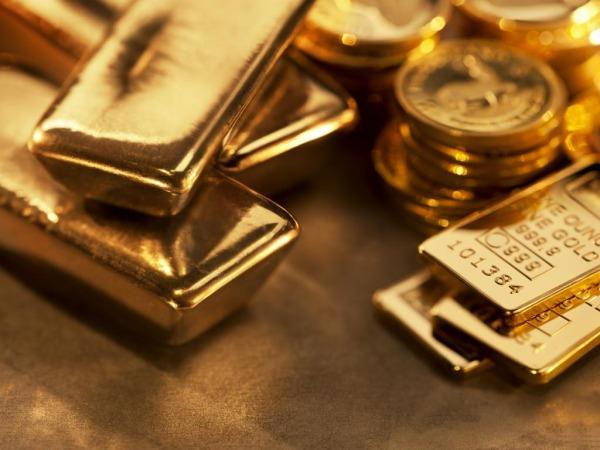 فرصت خرید طلا را از دست ندهید