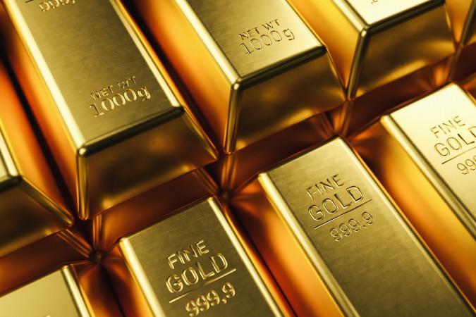 آیا پایان صعود های قیمت طلا رسیده است؟