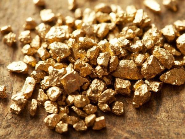 قیمت طلا تا کجا سقوط خواهد کرد؟+پیش بینی