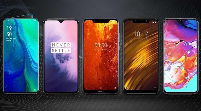 قیمت روز گوشی های پرفروش در بازار/Galaxy Note10 در بازار به قیمت 24/000/000 تومان رسید
