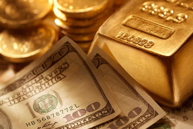 تا دیر نشده طلا بخرید