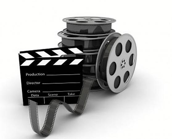 پردرآمدترین بازیگر سینما معرفی شد