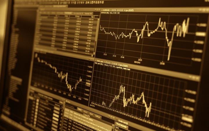 آیا دوباره قیمت طلا سقوط خواهد کرد؟