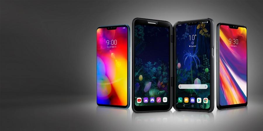 آخرین قیمت روز گوشی های پرفروش در بازار/ iPhone 11 Pro Max به قیمت 42/000/000 تومان رسید