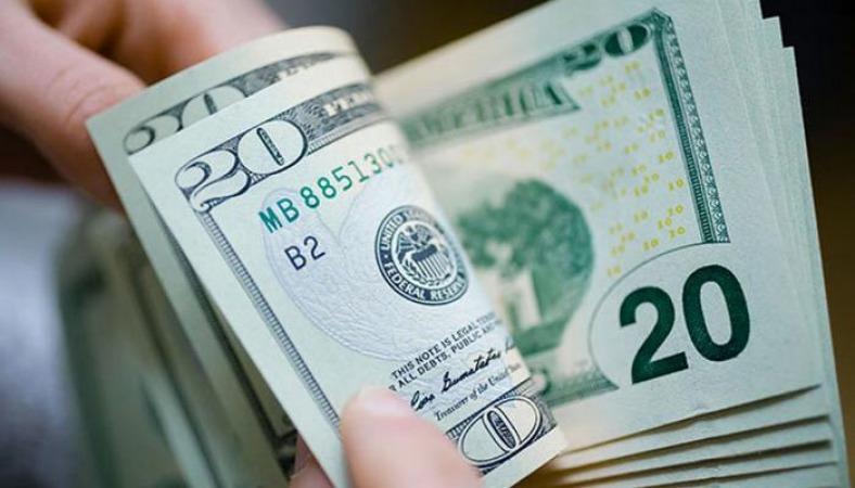افزایش نرخ ارز با اجرای طرح گشایش اقتصادی/ طرح دولت باید در مجلس رسیدگی شود