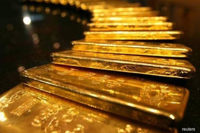 عوامل تغییر قیمت طلا در روز های آینده چیست؟