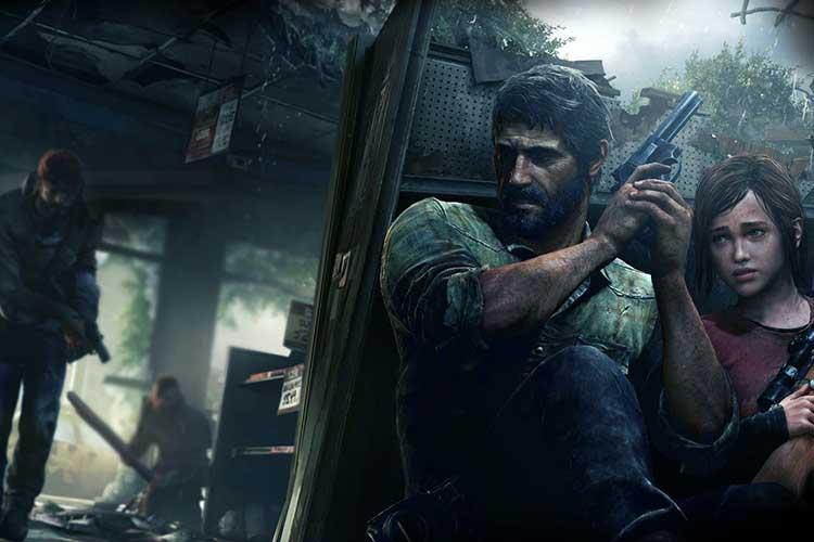 سریال The Last of Us به داستان بازی وفادار است و آنرا برای فرمت جدید ارتقا خواهد داد