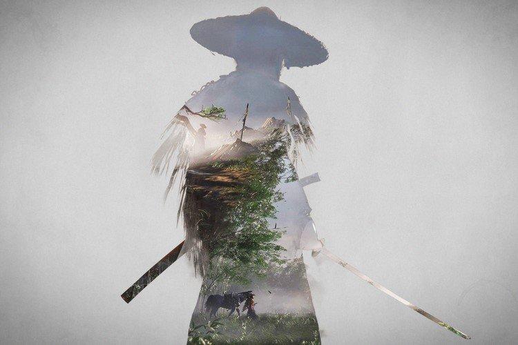 جدول فروش هفتگی انگلستان؛ سومین صدر نشینی Ghost of Tsushima
