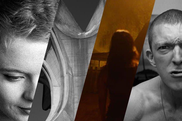آخر هفته چه فیلمی ببینیم: از Impetigore تا Last and First Men
