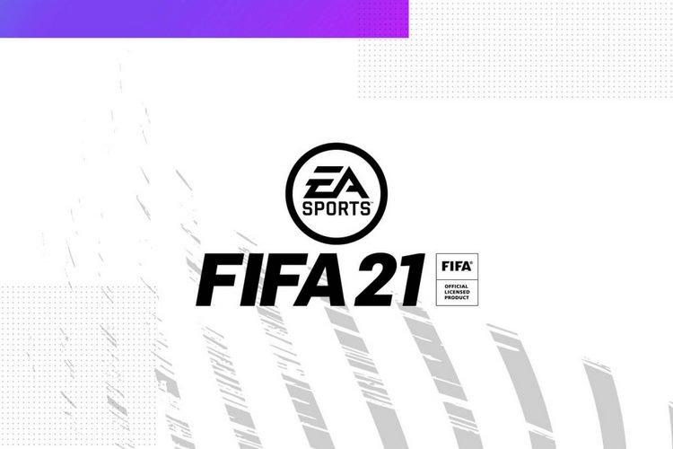 اولین تریلر از گیمپلی بازی FIFA 21 منتشر شد