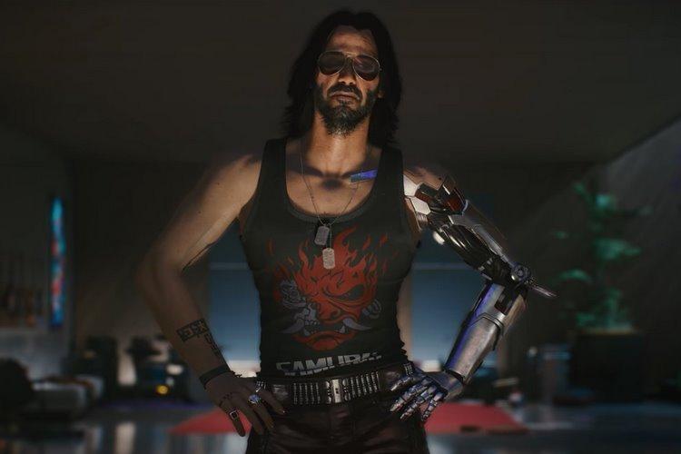 بازی Cyberpunk 2077 تجربهای به مراتب عمیقتر از The Witcher 3 را ارائه میکند
