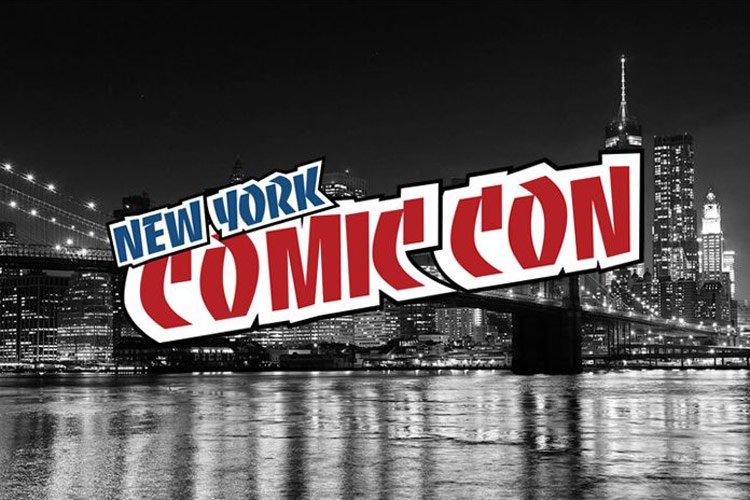کامیک کان نیویورک امسال به صورت آنلاین برگزار خواهد شد