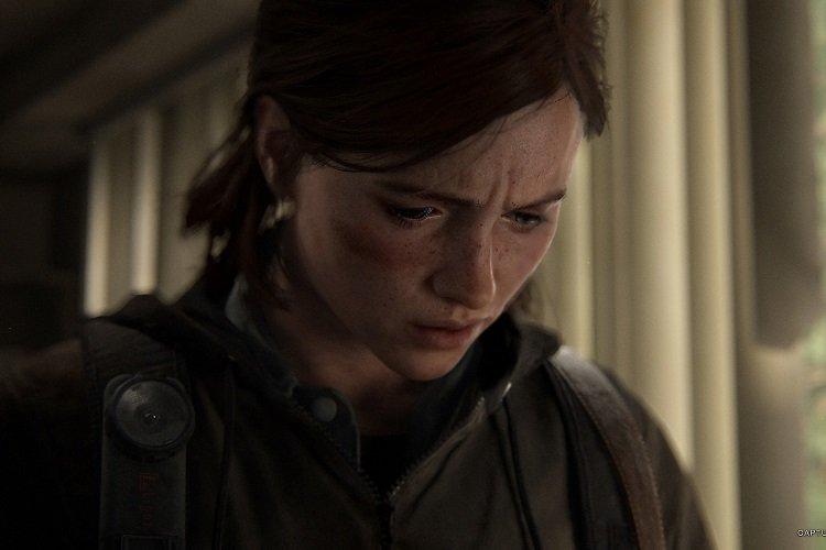 تجربه ناگوار بازیکن The Last of Us 2 را در حالت Permadeath تماشا کنید