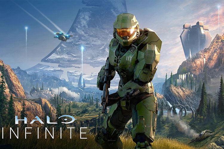 فیل اسپنسر درباره تاخیر بازی Halo Infinite صحبت کرد