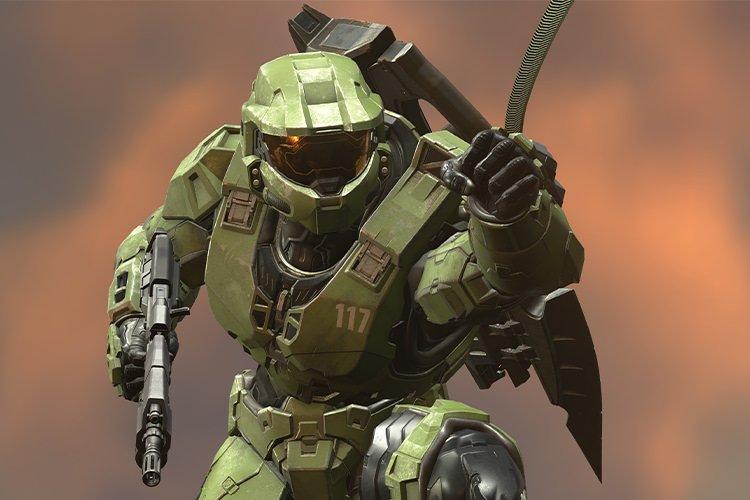 مایکروسافت به جای عرضه بازی Halo Infinite در چند بخش، سراغ تاخیر زدن آن رفت