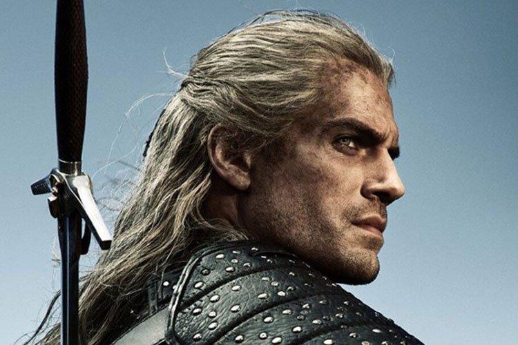 فیلمبرداری فصل دوم سریال The Witcher شبکه نتفلیکس آغاز شد