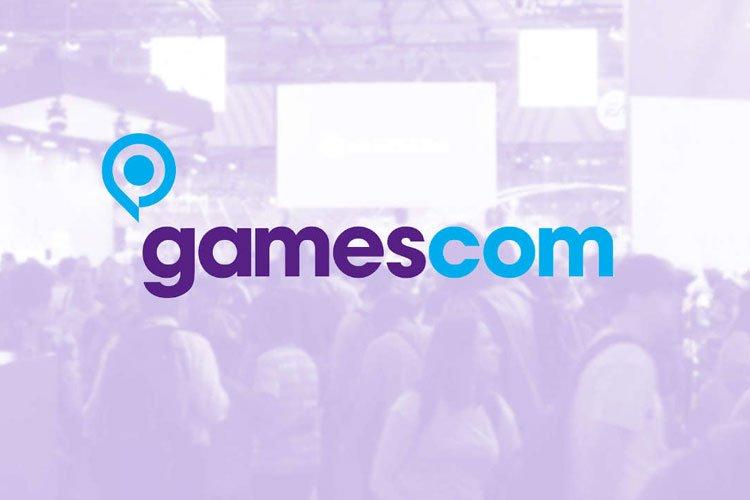 بیش از ۲۰ بازی مختلف در افتتاحیه Gamescom 2020 حضور خواهد داشت