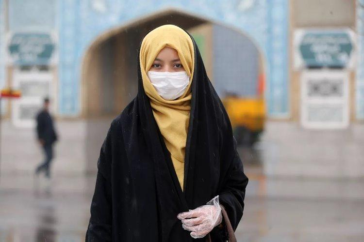 کدام نوع ماسک عملکرد بهتری در جلوگیری از انتشار ویروس کرونا دارد؟