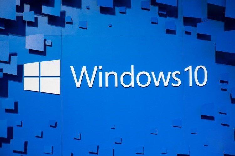 روش پیداکردن نام کامپیوتر در ویندوز 10