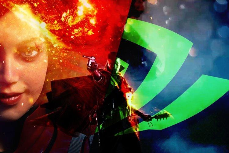 مایندفکتوری: آمار خرابی برخی از پردازندههای گرافیکی AMD از انویدیا بیشتر است