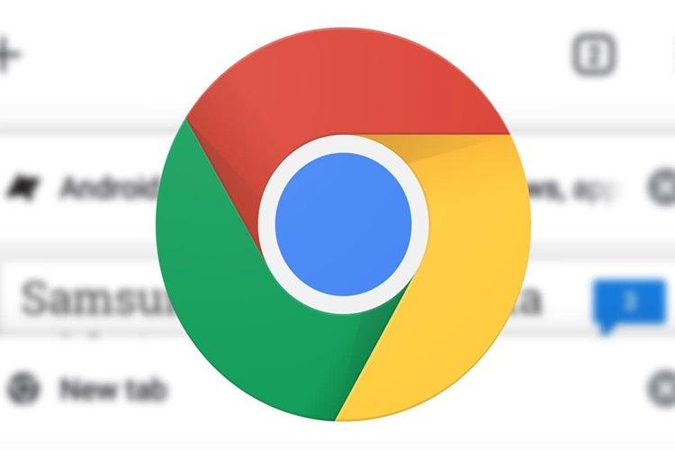 گوگل تعطیلی سرویس نهچندان مشهور Chrome apps را به تعویق انداخت