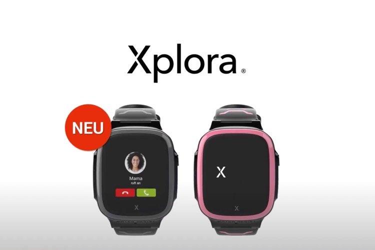 تسلا احتمالا بهدنبال ساخت ساعت هوشمند با همکاری یک شرکت نروژی است