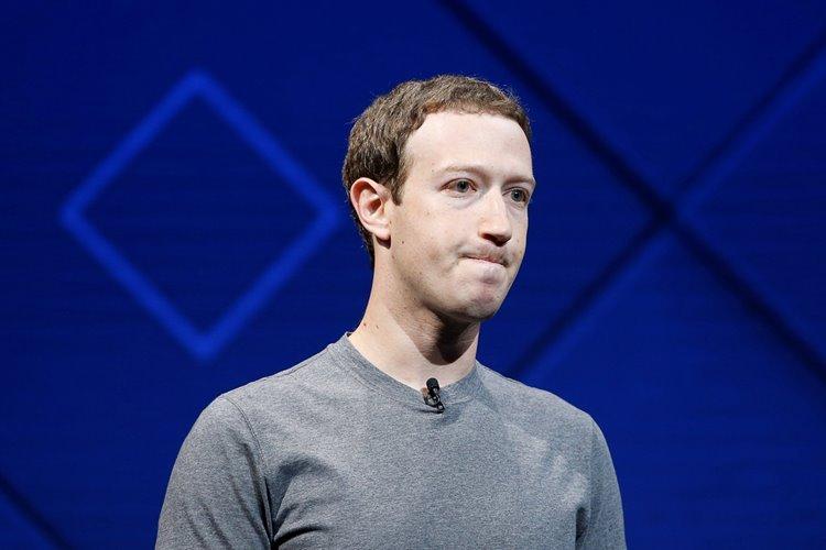 فیسبوک به جمعآوری غیرقانونی دادههای بیومتریک کاربران اینستاگرام متهم شد