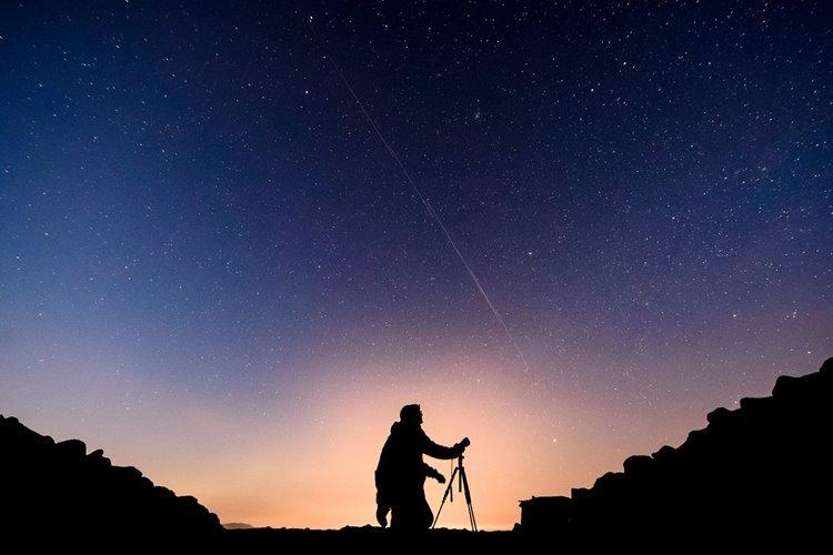 منظومه ماهوارهای کویپر آمازون؛ منبع نگرانی جدید ستارهشناسان