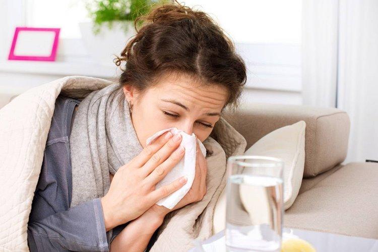 نتایج امیدوارکننده واکسن سرماخوردگی در کارآزماییهای بالینی