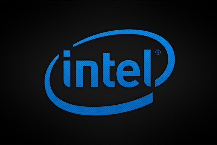 اینتل جزئیات اولیه پردازندههای تایگر لیک و پردازنده گرافیکی Xe LP را اعلام کرد
