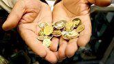 علت گرانی طلا و ارز مشخص شد