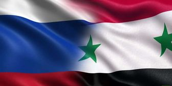واکنش روسیه به طرح آمریکا برای ترور رئیس جمهور سوریه