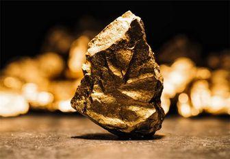 قیمت جهانی طلا در 29 شهریور 99