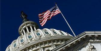 کاخ سفید گزینههای جایگزینی قاضی ارشد دیوان عالی آمریکا را معرفی کرد