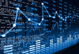 آخرین وضعیت شرکتهای بورسی سهام عدالت در 30 شهریور 99