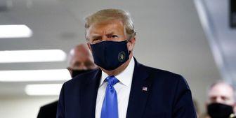 ترامپ گزینه خود را برای دیوان عالی آمریکا تا شنبه معرفی میکند