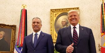 فعالیت اطلاعاتی برخی شرکتهای آمریکایی در عراق