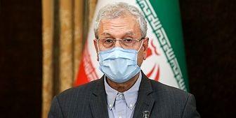 ترامپ وحشیتر از صدام زندگی ایرانیان را در معرض خطر قرار داده است