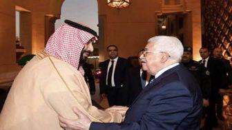 نقش عربستان در ترغیب کشورهای عربی به عادیسازی روابط با تل آویو