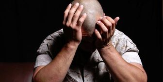 افزایش 30 درصدی خودکشی در ارتش آمریکا