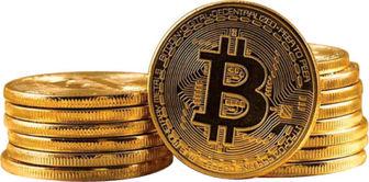 استخراج ارزهای دیجیتال، افزایش سود شرکتهای خارجی و بیتأثیر در توسعه زیرساخت داخلی