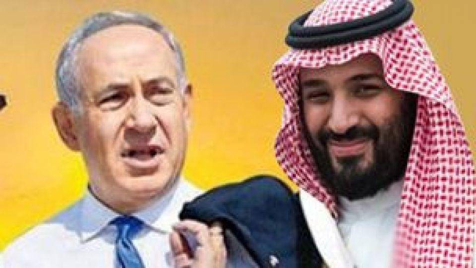 افشاگری میلیاردر صهیونیست از مناسبات تلآویو با بن سلمان، بن زاید و السیسی