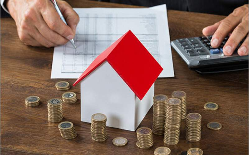 سرکشی قیمت مسکن در بازار ادامه دارد