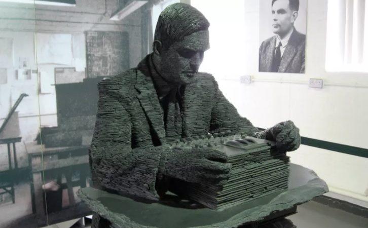 ۲۴ برنده جایزه «تورینگ» بیانیهای در حمایت از جو بایدن منتشر کردند