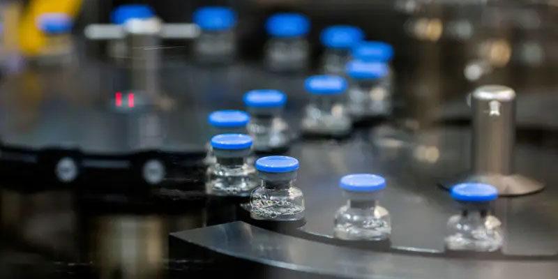 مروری بر ۵ پیشرفت علمی و مهم اخیر در درمان بیماری کووید-۱۹
