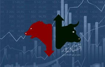 پیش بینی قیمت طلا در هفته جاری /تنگ شدن محدوده نوسان اونس