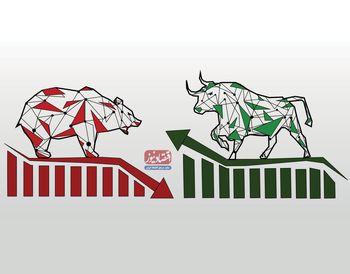 دورخیز طلا برای نوسان /تحریم یا آمار؛ کدام یک محرک بازار میشود؟