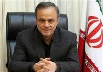 معرفی گزینه رئیسجمهور برای تصدی پست وزارت صمت به مجلس