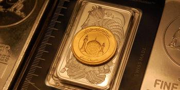 حباب سکه از مرز یک میلیون تومان گذشت