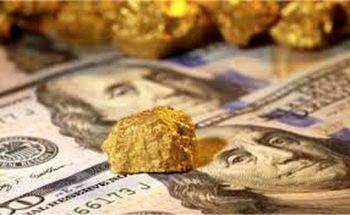 نرخ ارز دلار سکه طلا یورو امروز شنبه ۹۹/۰۷/۰۵ | افزایش قیمت ها در بازار
